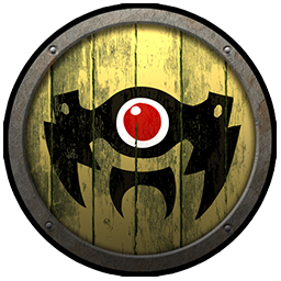 Red Eye (Mortal Empires)