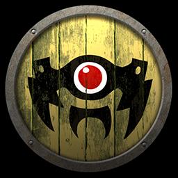 Red Eye Waaagh! (Mortal Empires)