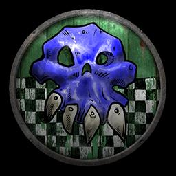 Skull-takerz (Mortal Empires)