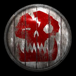 Skullsmasherz Waaagh! (Mortal Empires)