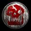 Les Krazeurs eud' Crânes (Empires mortels)