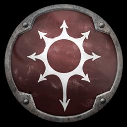 Aesling (Mortal Empires)