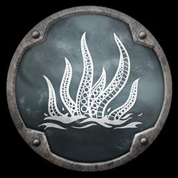 Sarl (Mortal Empires)