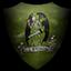 Waldenhof (Empires mortels)